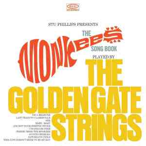 Monkees Songbook