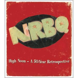 NRBQ High Noon