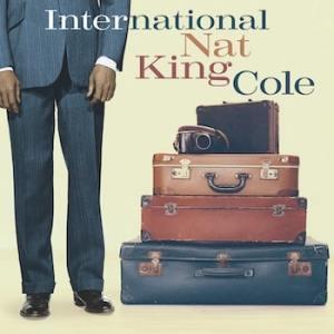 NatKingCole International