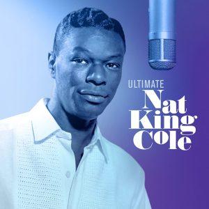 NatKingCole-Ultimate