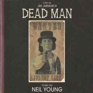 NeilYoung DeadManOST