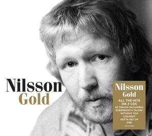 Nilsson Gold