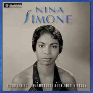 Nina Simone Complete Bethlehem Singles