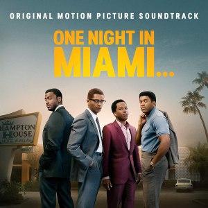 One Night in Miami OST