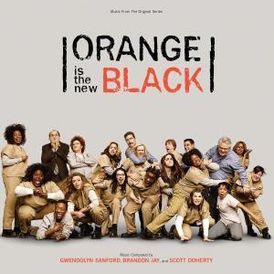 OrangeIsTheNewBlack_Vinyl5