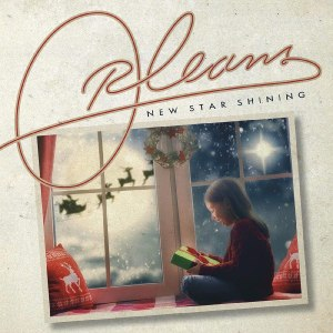 Orleans New Star Shining
