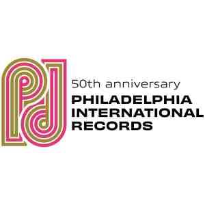 PIR50 1 logo