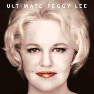 Peggy Lee Ultimate