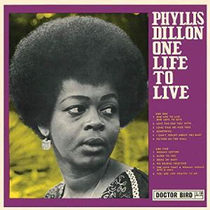 Phyllis Dillon One Life to Live