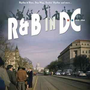 RB In DC
