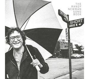 Randy Newman Songbook 1