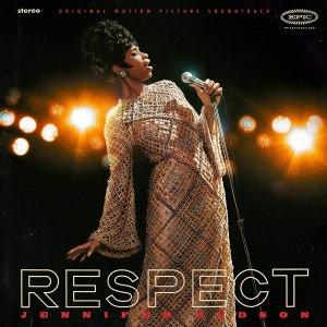 Respect OST