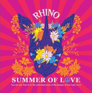 Rhino SOL