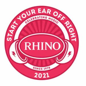 Rhino syeor logo 2021 v1