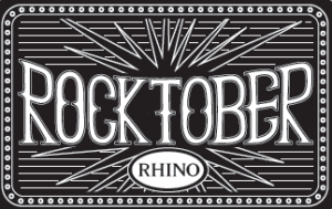 RhinoRocktober2020