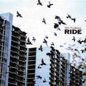 Ride OX4