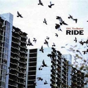 Ride - OX4