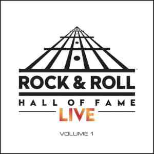 Rock Hall Live Volume One