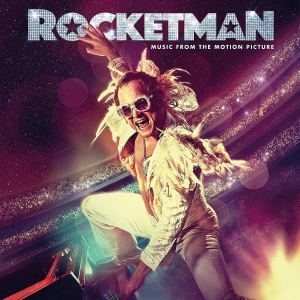 Rocketman OST