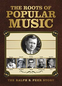 Roots of Popular Music Box