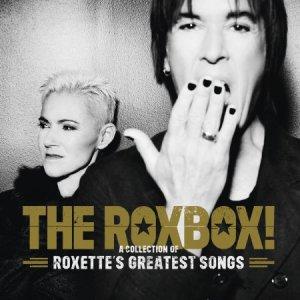 Roxette - The Roxbox