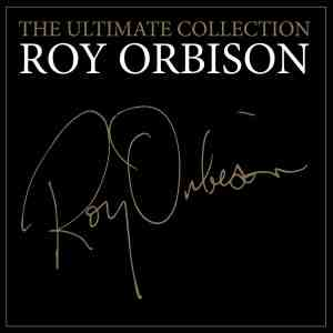Roy Orbison Ultimate
