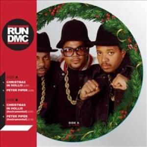 run-dmc-christmas-rsd