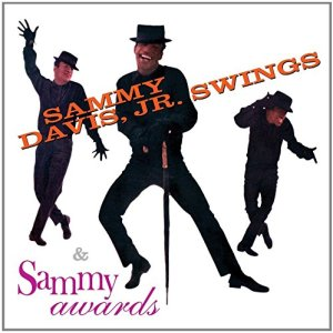 Sammy Swings