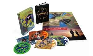 Simple-Minds-Street-Fighting-Years-Exploded-Packshot-1000[1]