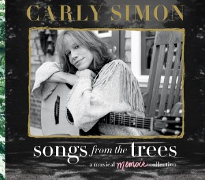 Songs from the Trees