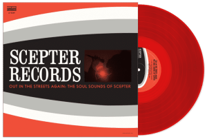 soul-sound-of-scepter