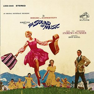 Sound of Music - Original