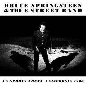 Springsteen Live LA