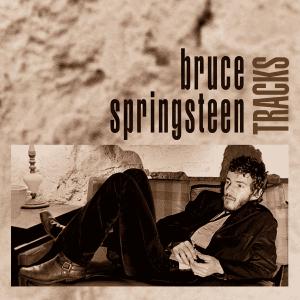 Springsteen Tracks