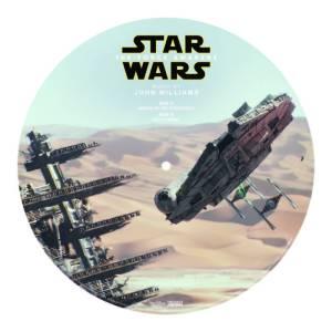 Star Wars RSD