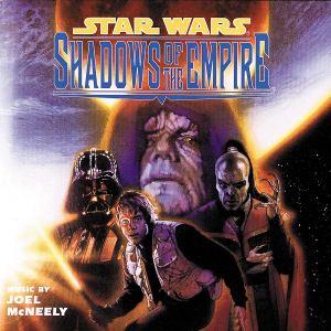 Star Wars SOTE