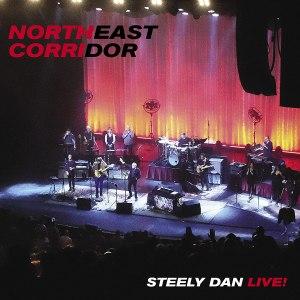 Steely Dan Northeast Corridor