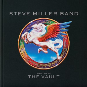 SteveMillerBand WelcomeToTheVault pl mr