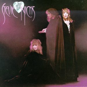 stevie-nicks-the-wild-heart