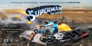 Superman LLL banner
