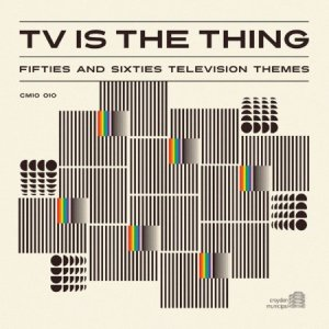 TV is the Thing