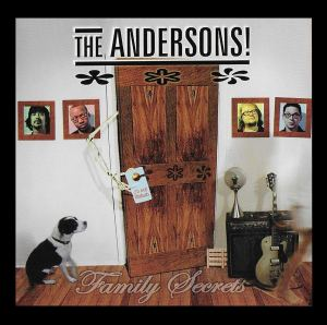 The Andersons Family Secrets