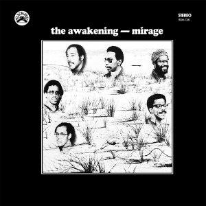 The Awakening Mirage