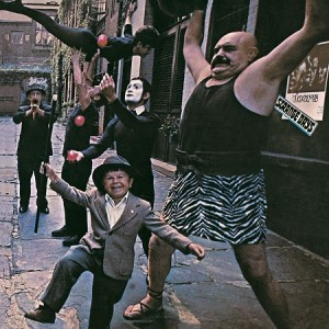 """Review: The Doors, """"Strange Days: 50th Anniversary Expanded Edition"""""""
