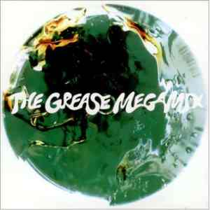 The Grease Megamix grease the movie 34371582 500 500
