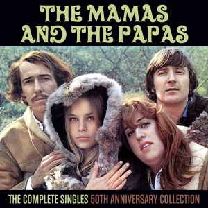 """Reviews: A Real Gone Trio From The Mamas and the Papas, King Curtis and Nat """"King"""" Cole"""