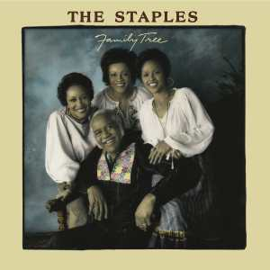 The Staples Family Tree