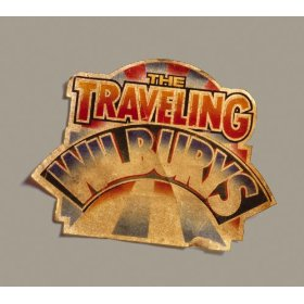 Handle with Care: Traveling Wilburys Box to Be Reissued in June