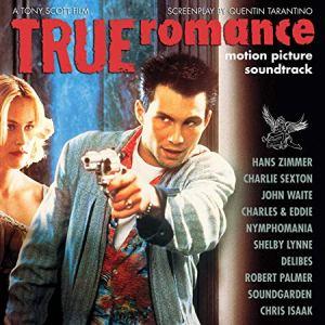 True Romance RGM