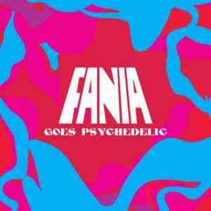 VA FaniaGoesPsychedelic pl